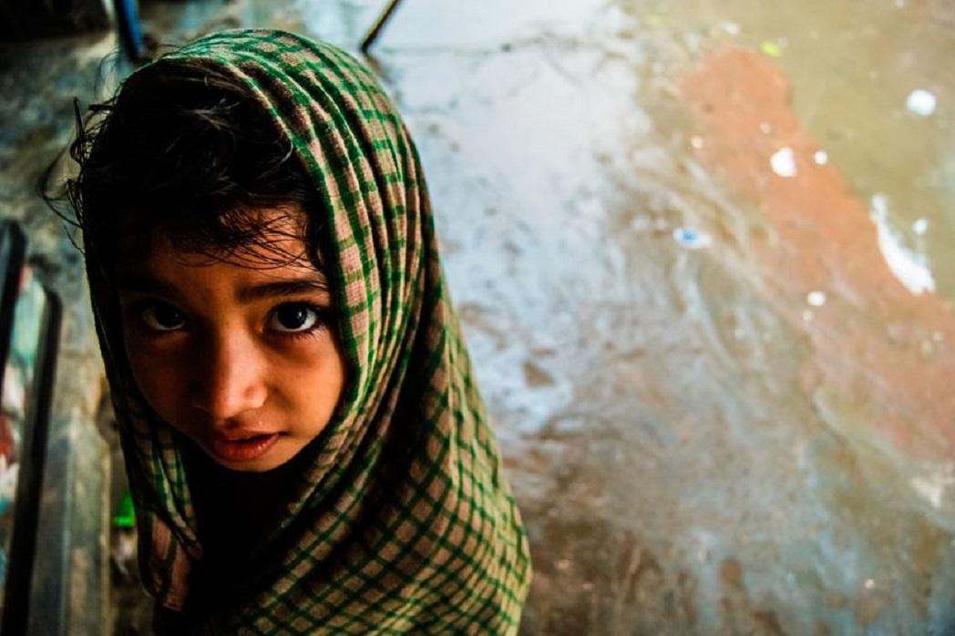 Bangladesh Adoption Information | Hope International