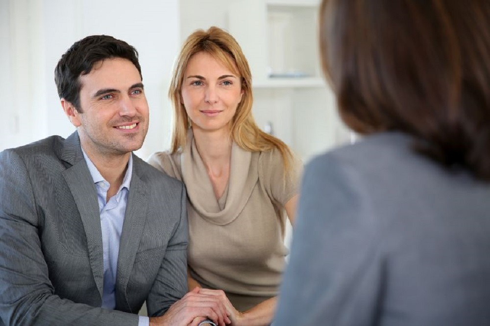 Top 5 Considerations as an Adoptive Parent